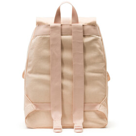 Herschel Dawson Backpack cameo rose
